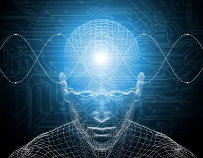 IBM crea un chip que imita al cerebro
