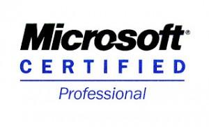 Consultoria Microsoft Bogota
