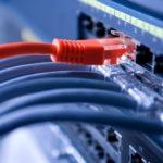 Redes y Cableado Estucturado en Bogotá soluciones integrales
