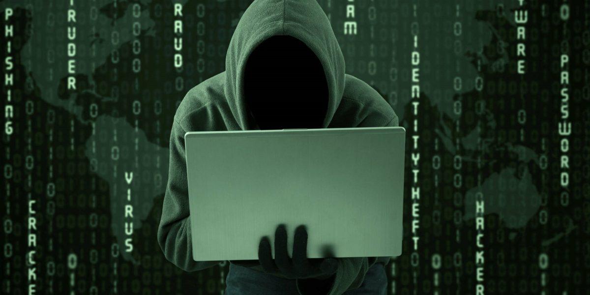 Ataques informáticos Colombia, más de 500 mil al día