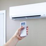 Mantenimiento preventivo del aire acondicionado Tecnoredes