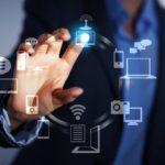 Mantenimiento continuo de servidores en Bogota tecnoredes