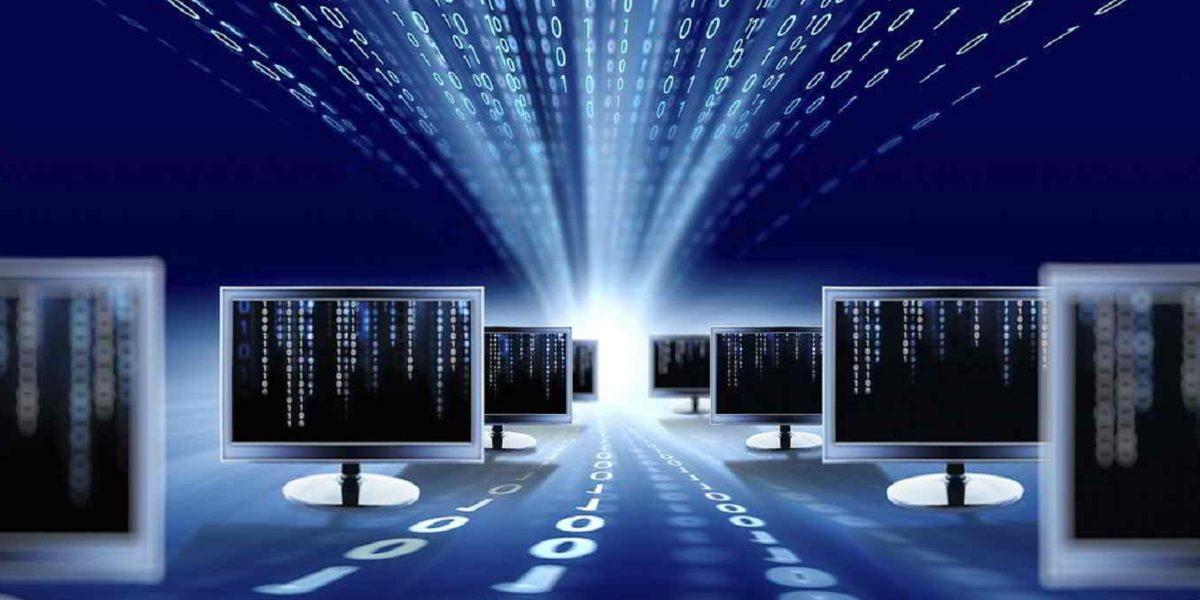 Mantenimiento preventivo y correctivo de servidores en Bogota tecnoredes
