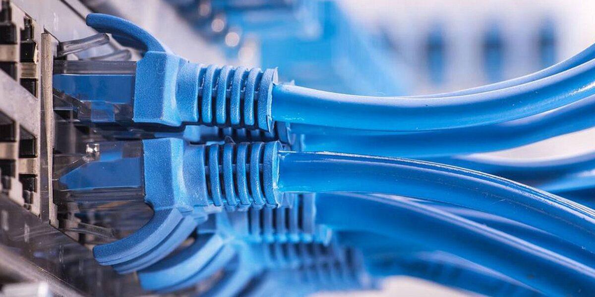 Redes y Cableado Estructurado en Bogotá y ciberseguridad